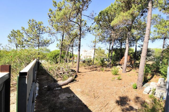 Golf Property_for_sale_in_Vilamoura_ema12062