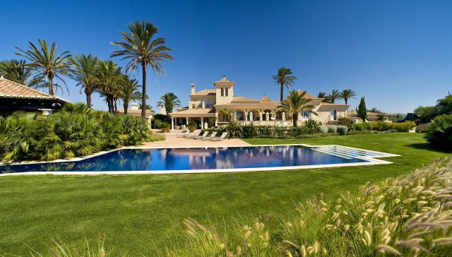 Golf Property_for_sale_in_Vilamoura_sli12068