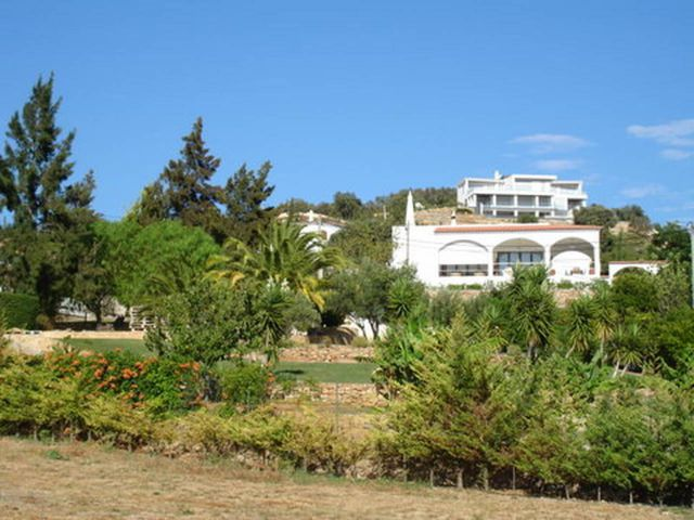 Golf Property_for_sale_in_Vilamoura_sli12083