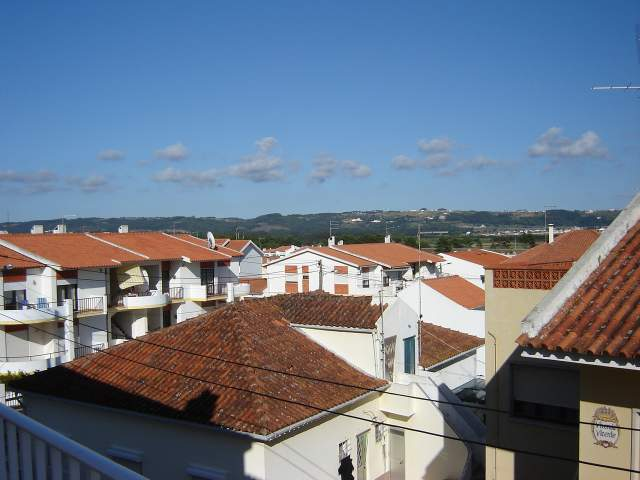 Home_for_sale_in_São Martinho do Porto_SCO1209
