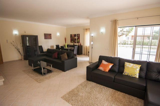 Golf Property_for_sale_in_Vale do Lobo_ema12114