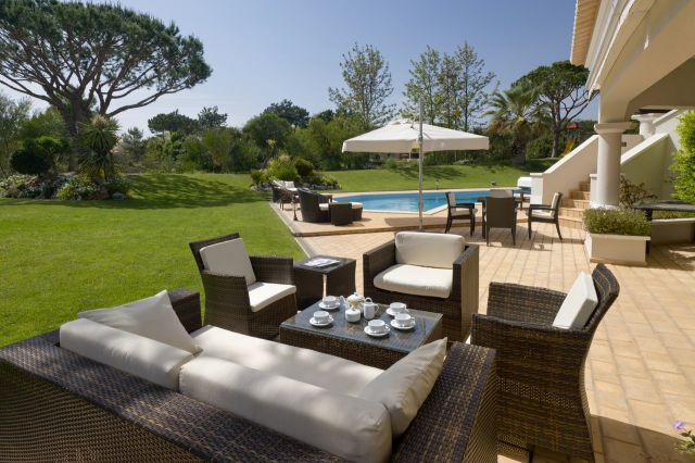 Golf Property_for_sale_in_Almancil, Quinta do Lago, Vale do Lobo, Vilamoura_ema12119