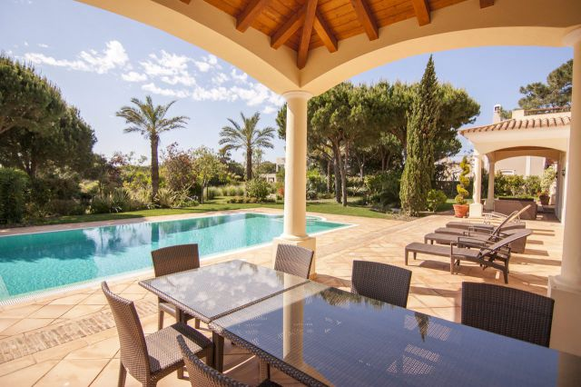 Golf Property_for_sale_in_Almancil, Quinta do Lago, Vilamoura, Vale do Lobo_ema12123