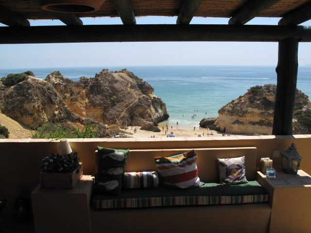Villa_for_sale_in_Alvor_ema12127