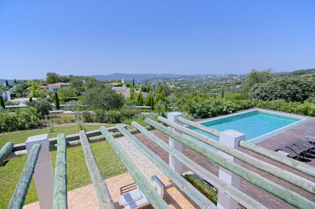 Villa_for_sale_in_Quinta do Lago, Almancil, Vale do Lobo, Vilamoura, Loule_ema12131