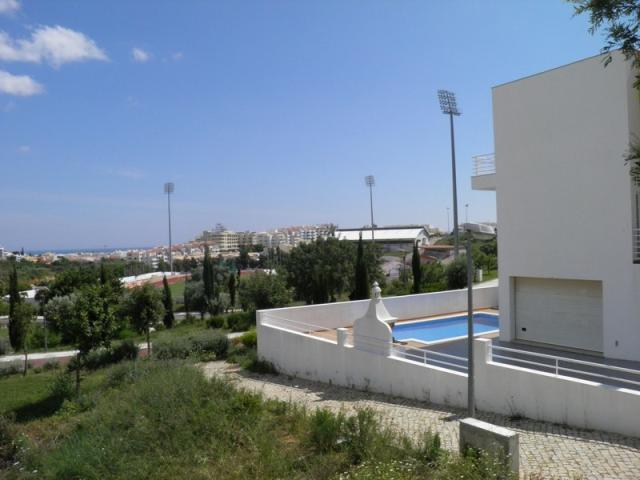 Land_for_sale_in_Albufeira_sma12139