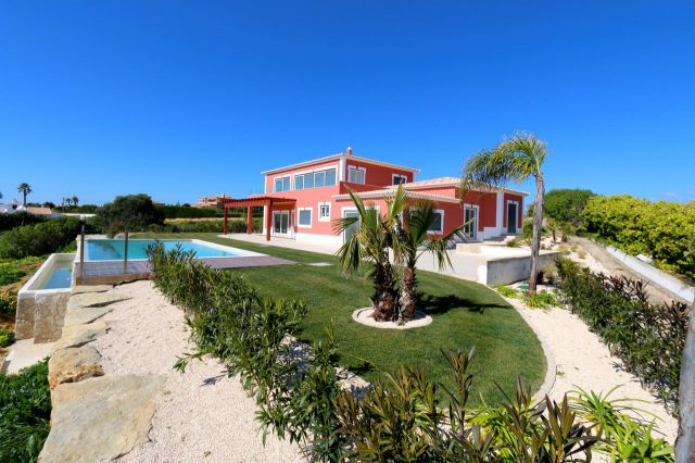Villa_for_sale_in_Western Algarve_ema12141