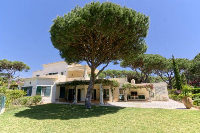 Golf Property_for_sale_in_Quinta do Lago, Almancil, Vale do Lobo, Vilamoura, Quarteira_EMA12142