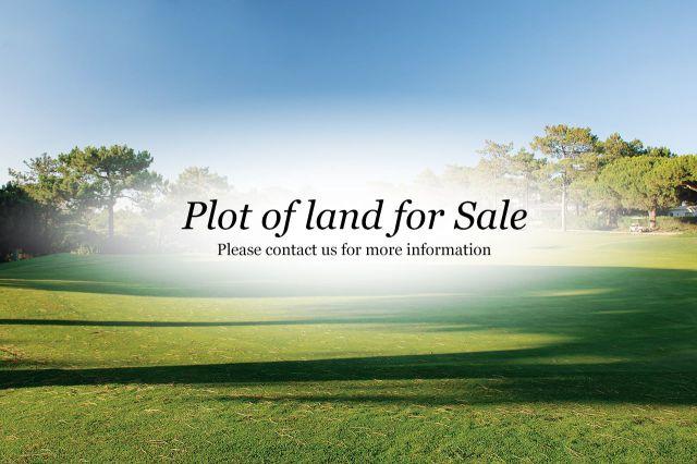 Land_for_sale_in_Quinta do Lago, Almancil, Vale do Lobo, Vilamoura, Quarteira_EMA12156