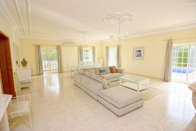 Golf Property_for_sale_in_Quinta do Lago, Almancil, Vale do Lobo, Vilamoura, Quarteira_EMA12158