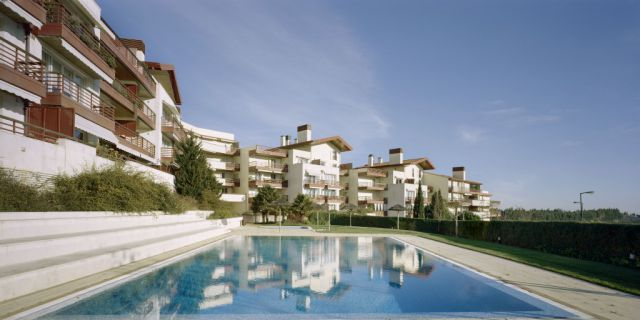 Golf Property_for_sale_in_Lisbon, Sintra, Cascais, Carcavelos, Estoril_SLI12163