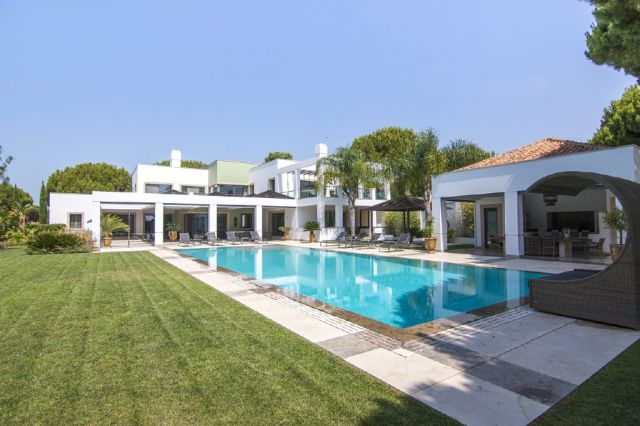 Golf Property_for_sale_in_Quinta do Lago, Almancil, Vale do Lobo, Vilamoura, Quarteira_ema12166