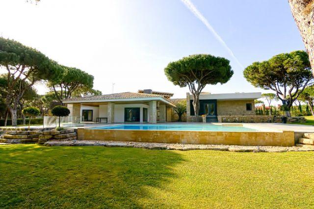 Golf Property_for_sale_in_Quinta do Lago, Almancil, Vale do Lobo, Vilamoura, Quarteira_EMA12167