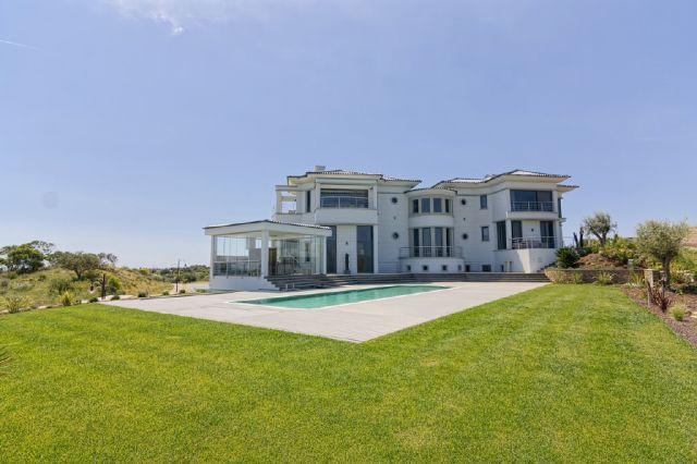Villa_for_sale_in_Faro, Olhao, Fuseta, Moncarapacho, Tavira_EMA12168