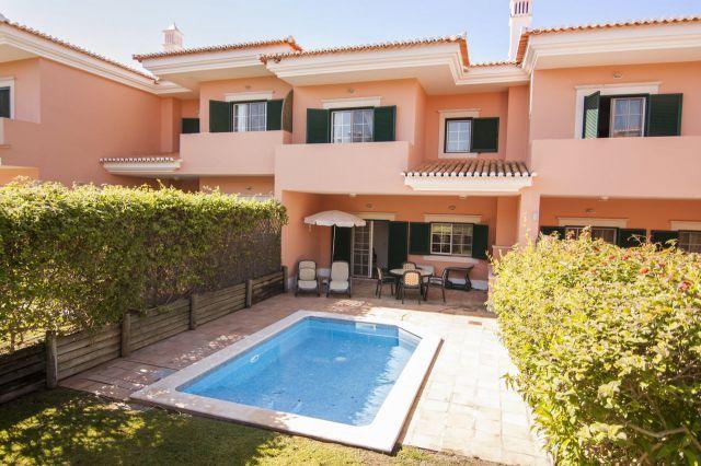 Golf Property_for_sale_in_Quinta do Lago, Almancil, Vale do Lobo, Vilamoura, Quarteira_EMA12170