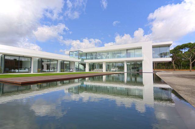 Golf Property_for_sale_in_Quinta do Lago, Almancil, Vale do Lobo, Vilamoura, Quarteira_EMA12175