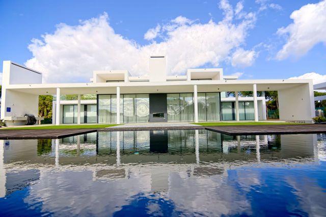Golf Property_for_sale_in_Quinta do Lago, Almancil, Vale do Lobo, Vilamoura, Quarteira_EMA12176
