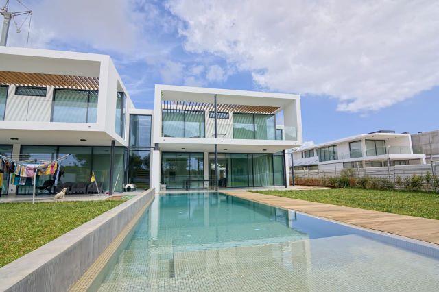 Golf Property_for_sale_in_Quinta do Lago, Almancil, Vale do Lobo, Vilamoura, Quarteira_EMA12177