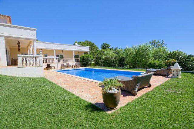 Golf Property_for_sale_in_Quinta do Lago, Almancil, Vale do Lobo, Vilamoura, Quarteira_EMA12178