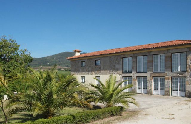 Country House_for_sale_in_Porto_sli12182