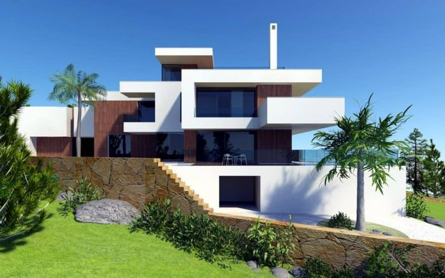 Villa_for_sale_in_Loule, Quarteira_EMA12187