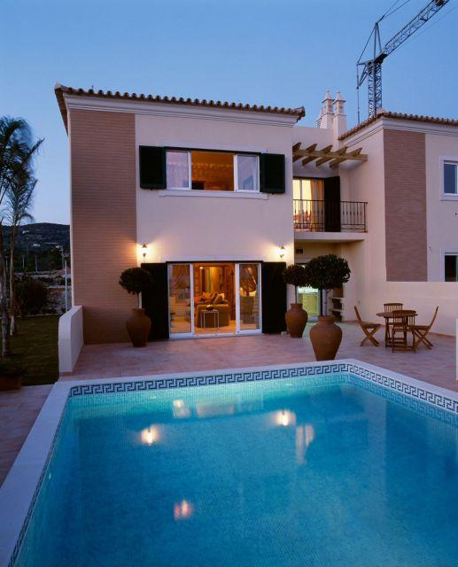 Property_for_sale_in_Faro, Quarteira, Loule, Almancil. S. Bras de Alportel_EMA12191