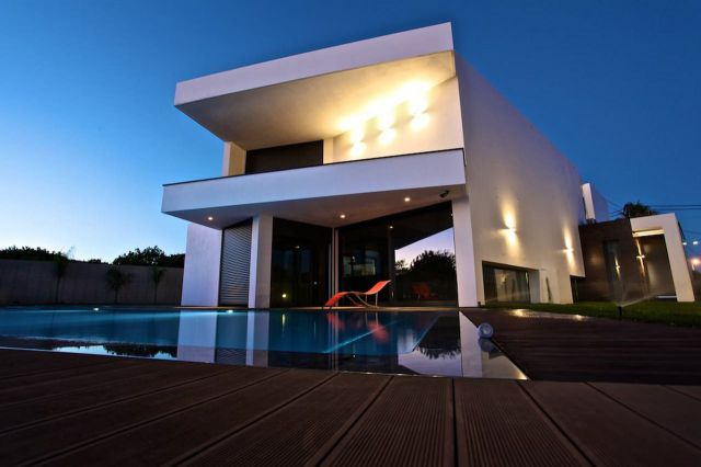 Villa_for_sale_in_Quinta do Lago, Almancil, Vale do Lobo, Vilamoura, Quarteira_ema12193