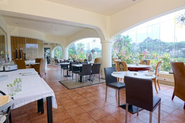 Hotel_for_sale_in_Quinta do Lago, Almancil, Vale do Lobo, Vilamoura, Quarteira_ema12198
