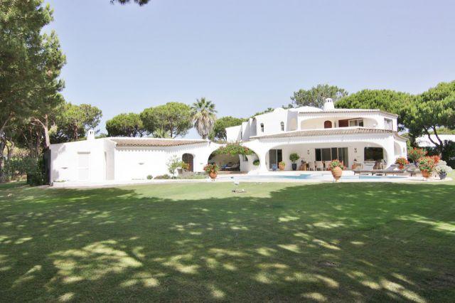 Golf Property_for_sale_in_Quinta do Lago, Almancil, Vale do Lobo, Vilamoura, Quarteira_EMA12200