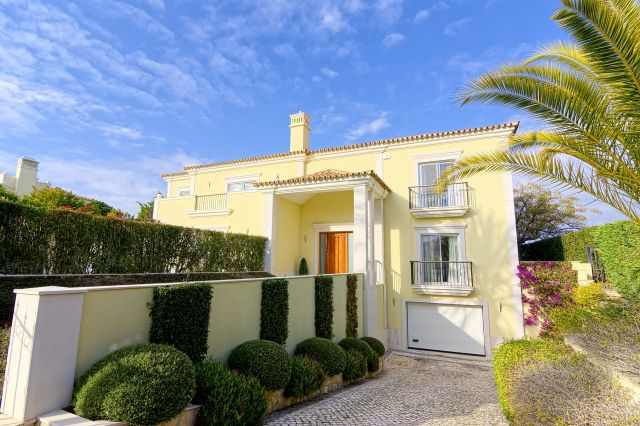 Golf Property_for_sale_in_Quinta do Lago, Almancil, Vale do Lobo, Vilamoura, Quarteira_ema12209