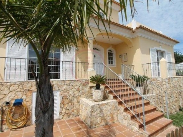House_for_sale_in_Almancil_ldo12283