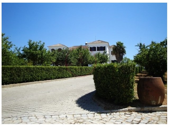 House_for_sale_in_Santa Luzia_ldo12308