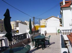 Property_for_sale_in_nazare_LBA1232