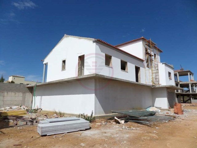 _for_sale_in_Olhao_ldo12320