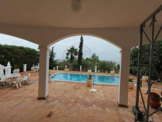 Property_for_sale_in_Santa Barbara De Nexe_ldo12373