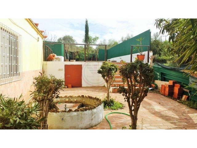 _for_sale_in_Sao Bras De Alportel_ldo12382
