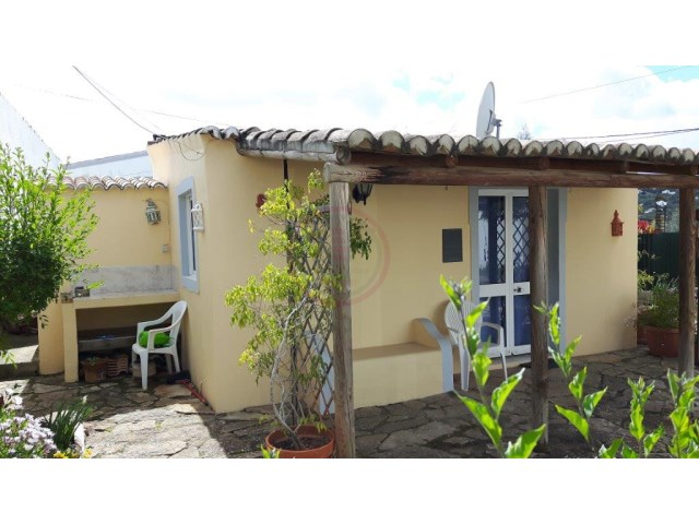 _for_sale_in_Sao Bras De Alportel_ldo12383