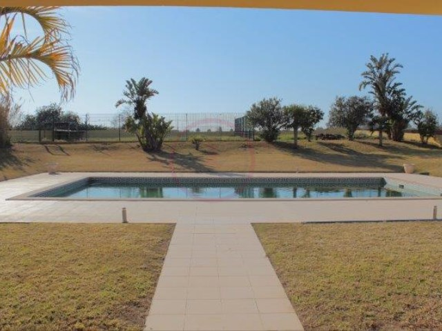 House_for_sale_in_Olhao_ldo12389