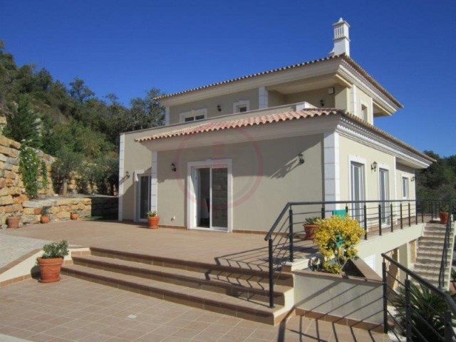 _for_sale_in_Sao Bras De Alportel_ldo12394