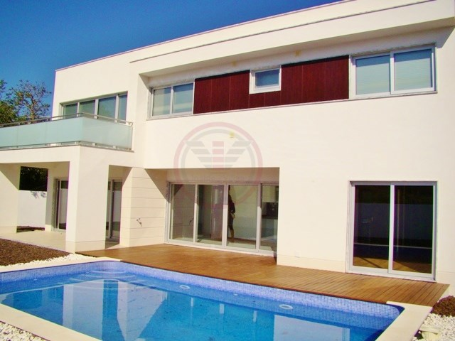 _for_sale_in_Loule (Sao Clemente)_ldo12395