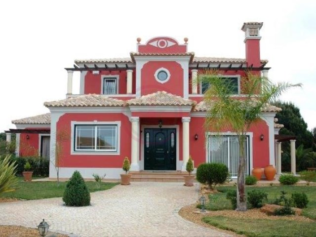 House_for_sale_in_Quarteira_ldo12441