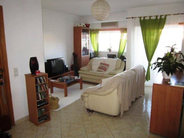 Real Estate_for_sale_in_Olhao_ldo12446