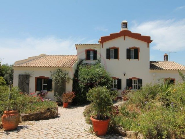 _for_sale_in_Loule (Sao Clemente)_ldo12481