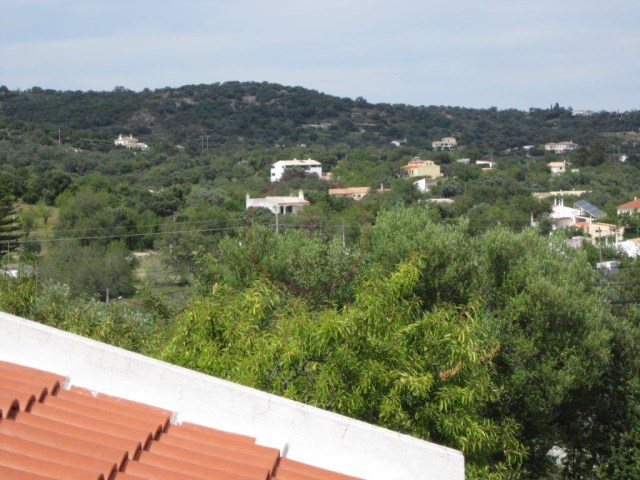 _for_sale_in_Loule (Sao Clemente)_ldo12501