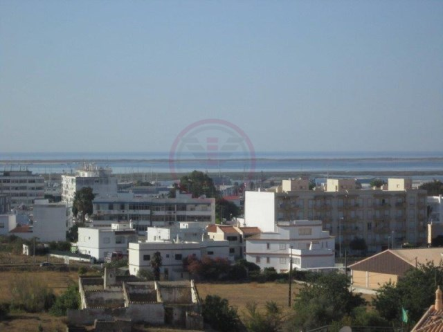 Property_for_sale_in_Quelfes_ldo12525