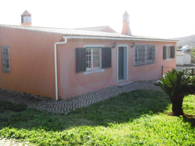 _for_sale_in_Sao Bras De Alportel_ldo12539