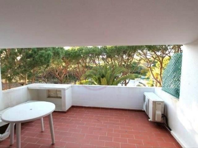 wohnung zum verkauf in almancil algarve ldo12540. Black Bedroom Furniture Sets. Home Design Ideas