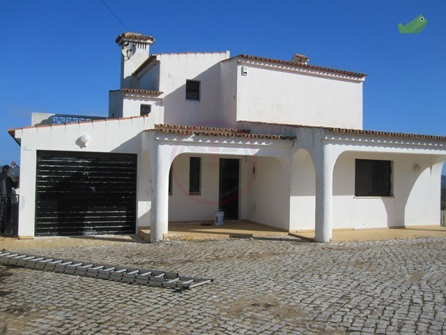 _for_sale_in_Santa Barbara De Nexe_ldo12576