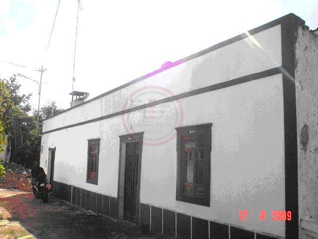 _for_sale_in_Querenca, Tor E Benafim_LDO12581