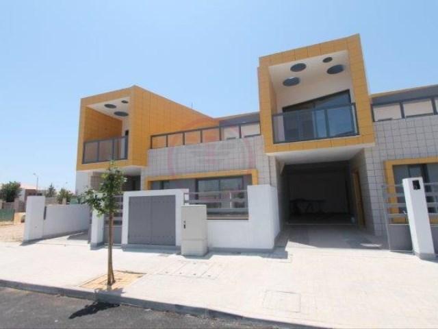 Real Estate_for_sale_in_Sao Bras De Alportel_LDO12597